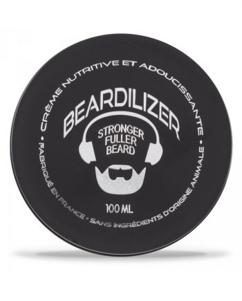 beardilizer-beard-conditioner-softener-cream